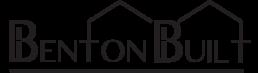 bentonbuilt_logo